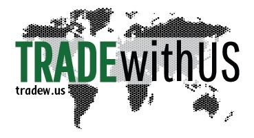 Colombia – Trade With Us – colombia.tradew.us